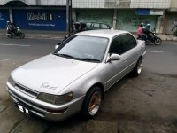 Jual Toyota Corolla Great tahun 1993