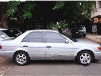 Jual Toyota Soluna GLi 2000 Sedan