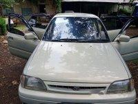 Jual Toyota Starlet SEG tahun 1995