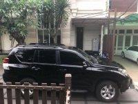 Jual mobil Toyota Land Cruiser Prado 2013 DKI Jakarta