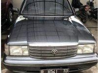 Jual mobil Toyota Royal Saloon 2000 DKI Jakarta