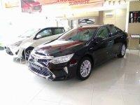 Toyota Camry Hybrid Hybrid 2018 Sedan