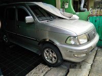 2004 Toyota Kijang LSX