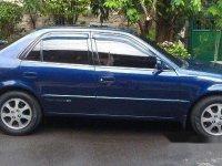 Jual Toyota Corona SEG tahun 2000