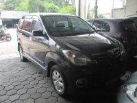 Toyota Avanza 1.5S 2010