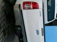 Jual Toyota Hilux D tahun 2014