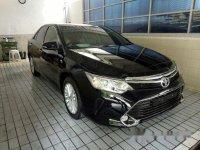 Jual Toyota Camry 2018