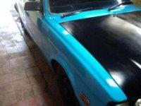 Jual Mobil Toyota Corona Tahun  1977
