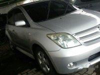 2003 Toyota IST Mesin Bagus