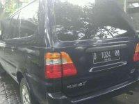 Toyota Kijang SGX 2004