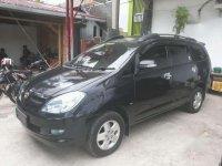 Dijual Toyota Innova G AT 2008