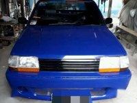 Jual Toyota Corona  Tahun  1986