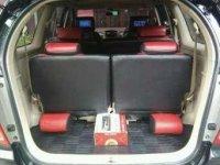 Jual Toyota Kijang Innova G bensin Euro Tahun 2007