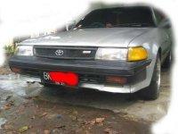 Toyota TwinCam Corona 1,6 Manual Tahun 1989