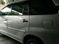 Toyota Innova V 2000 MT Tahun 2010