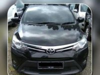 Toyota Vios G AT 2015
