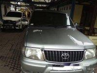 2003 Toyota Kijang LGX
