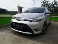 Toyota Vios G 2013