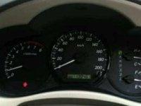 Dijual Toyota Innova G Luxury 2013