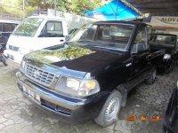 2005 Toyota Kijang Pick Up Mesin Bagus