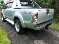 2014 Toyota Hilux V