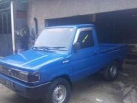 Jual Toyota Kijang Pick Up 1992