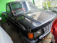 2008 Toyota Kijang Pick Up
