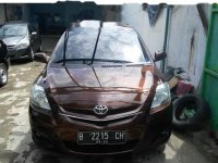 Jual mobil Toyota Limo 2012 Banten