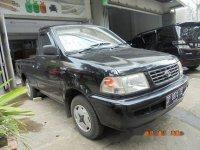2010 Toyota Kijang Pick Up