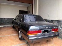 1998 Toyota Crown Royal Istmewa