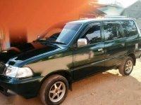 Toyota Kijang LX 2003 MPV