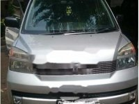Jual Mobil Toyota Noah Tahun 2004 DKI Jakarta