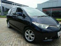Toyota Previa Full Spec 2007 MPV