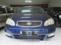Toyota Corolla Altis 1.8G 2003