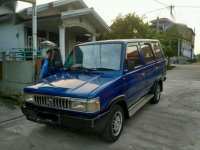 Toyota Kijang 1.5 1995 MPV