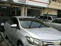 Toyota Vios 1.5 MT 2013.