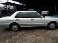 Toyota Crown Tahun 1994
