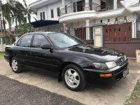 Toyota Great Corolla SE limited A/E Tahun 1994