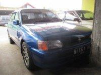 Jual Toyota Starlet 1.3 SEG 1991