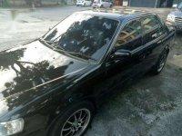 Dijual Toyota Corolla 2001
