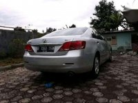 Toyota Camry 2.4 V matic 2005
