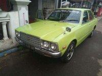 Toyota Corona Deluxe 1986