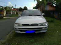 Jual Toyota Great Corolla Tahun 1995