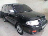 Toyota Kijang LSX 2003 MPV