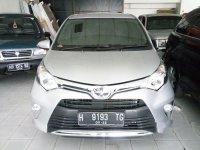 Toyota Calya G MT 2017 Wagon