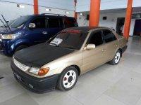 Jual mobil Toyota Corolla 1999 Banten