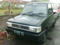 Toyota Kijang Pick Up 1990 Pickup Truck
