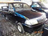 Toyota Kijang Pick up 2004