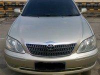 Jual Toyota Camry G 2006