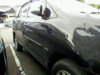 Toyota Kijang matic 2009